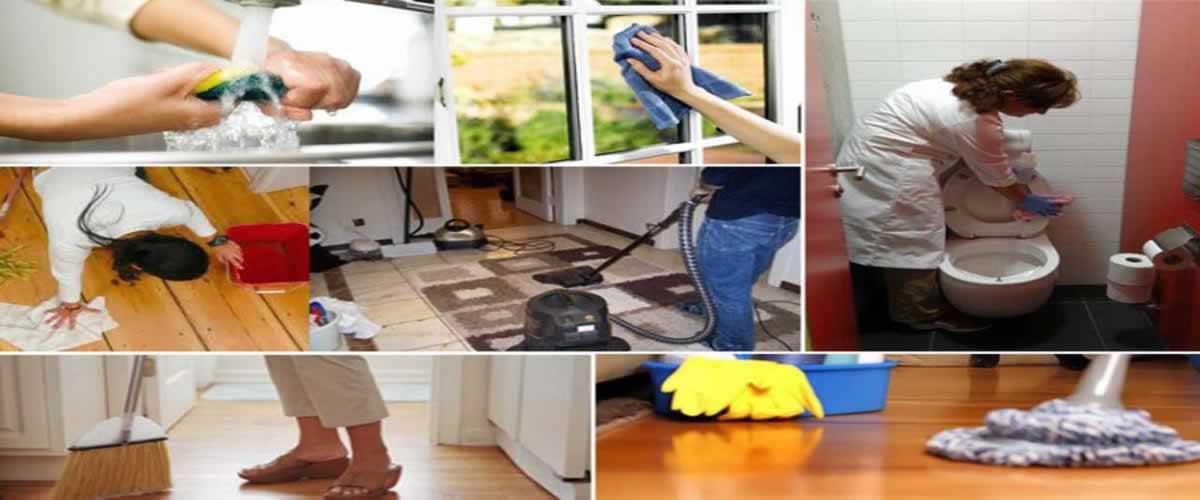 Diyarbakır temizlik firmaları