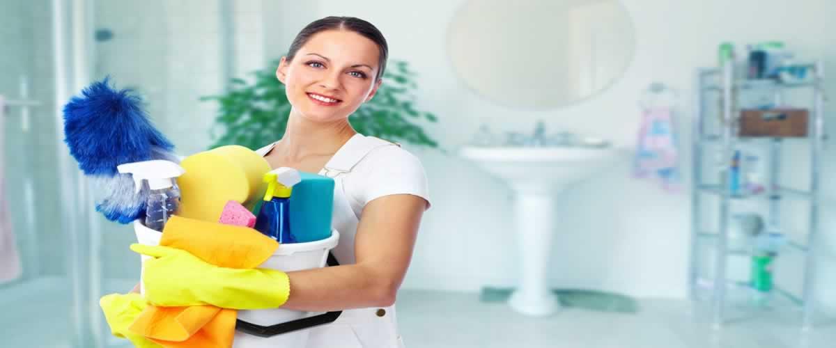 Diyarbakır Ev Temizliği
