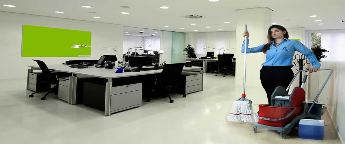Diyarbakır Hastane Temizliği